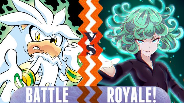 File:Silver the Hedgehog vs Tatsumaki.PNG