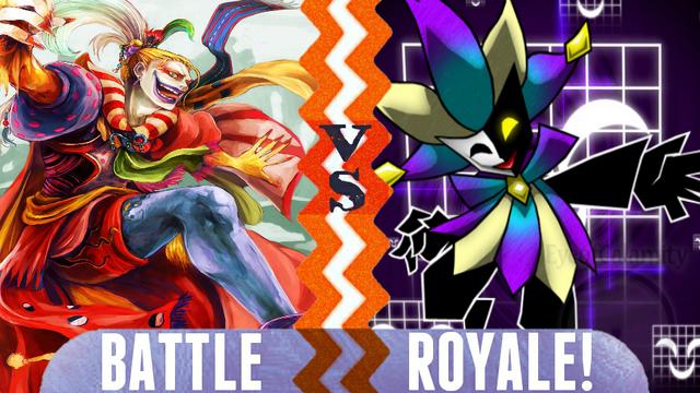 File:Battle Royale Kefka Palazzo vs Dimentio.png