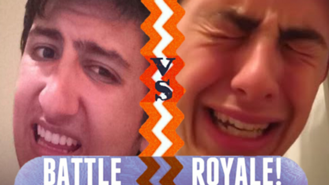 File:Soflo vs Sam.png