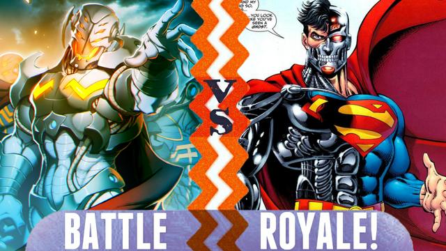 File:Battle Royale Ultron vs Cyborg Superman.png