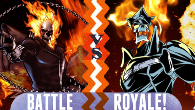 File:Ghost Rider vs Inferno Cop.PNG