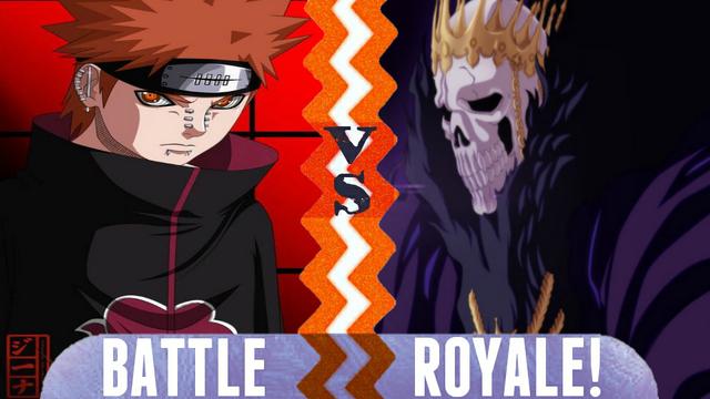 File:Battle Royale Pain vs Barragan Louisenbairn.png