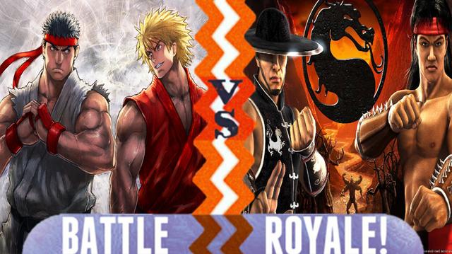 File:Ryu and Ken vs Liu and Kung.PNG