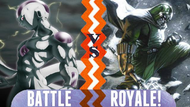 File:Battle Royale Frieza vs Ronan the Accuser.png