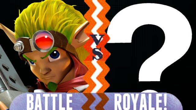 File:Jak vs Who.png