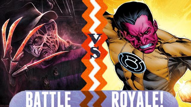 File:Freddy Krueger vs Sinestro.PNG