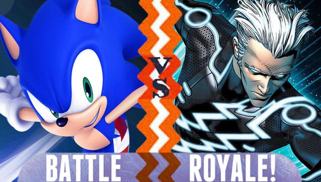 File:Sonic vs Quicksilver.png