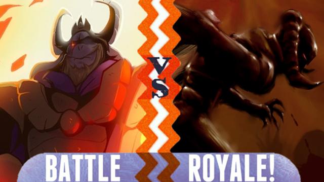 File:Asgore vs Sparda.png