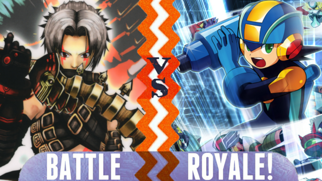 File:Haseo VS EXE.png