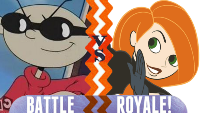 File:Numbuh 1 vs Kim Possible.PNG