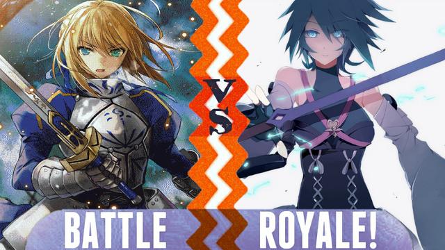 File:Battle Royale Saber vs Aqua.png