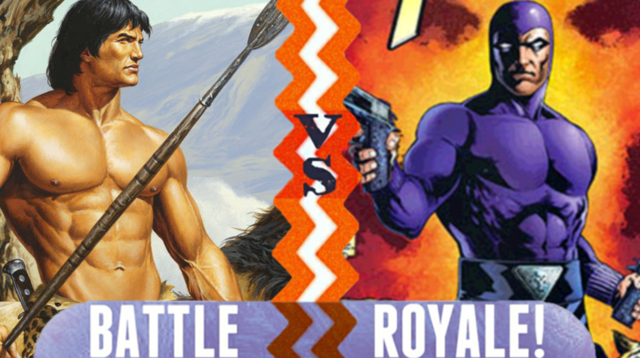 File:Battle Royale Tarzan VS the Phantom.png