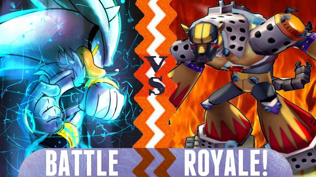 File:Battle Royale Silver the Hedgehog vs Flame Hyenard.png