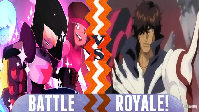 File:Battle Royale Garnet vs Yasutora Sado.png