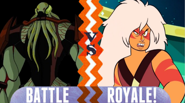 File:Vilgax vs Jasper.png