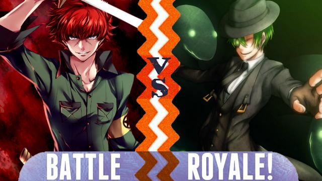 File:Battle Royale Sho Minazuki vs Hazama.png