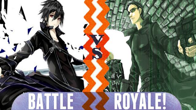 File:Battle Royale Kirito vs Neo.png