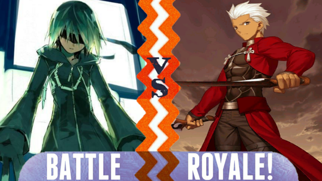 File:Riku vs. Archer.png