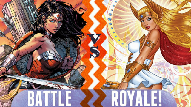 File:Battle Royale Wonder Woman vs She-Ra.png