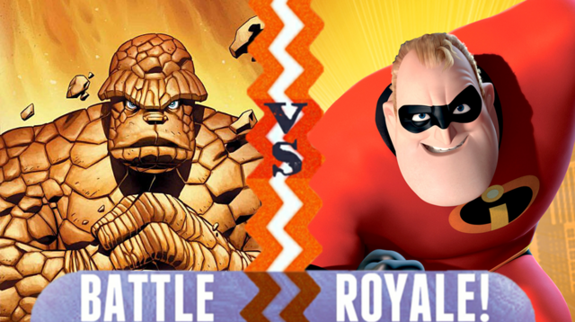 File:Battle Royale the Thing VS Mister Incredible.png