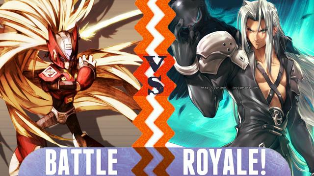 File:Battle Royale Zero vs Sephiroth.png
