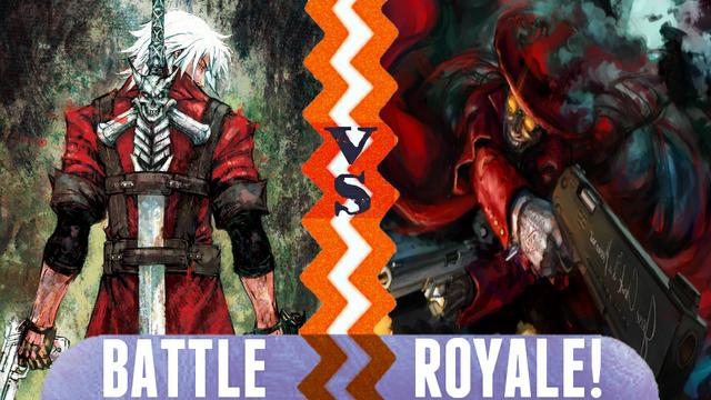 File:Battle Royale Dante vs Alucard.png