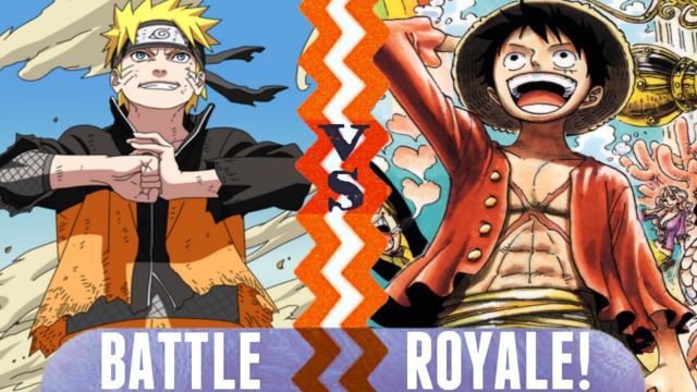 File:Battle Royale Naruto Uzumaki vs Monkey D Luffy.png