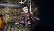 Trtf5(unreal)lockjawflashlight