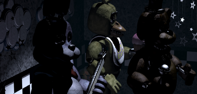 File:Show Stage Puppet.png