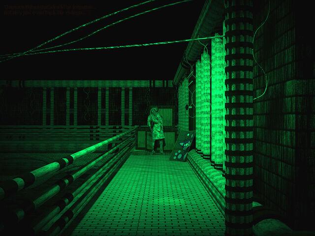 File:Ghost Teaser.jpg