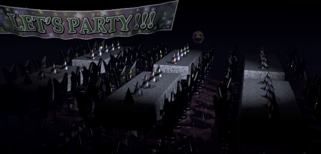 File:Dining Area Puppet.png
