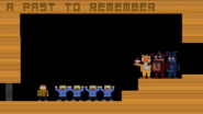 Past To Remember 1
