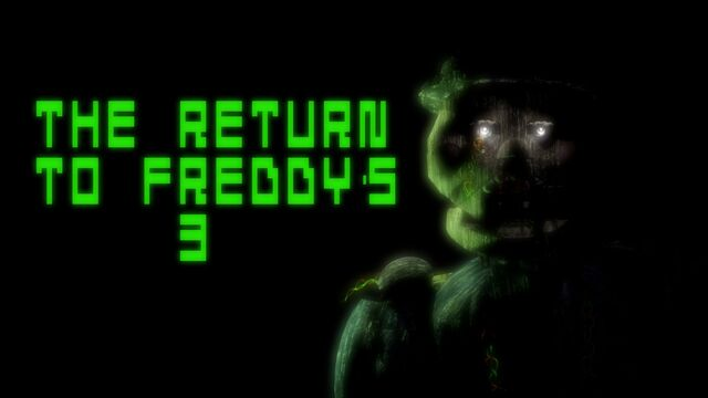 File:The Return to Freddys 3.jpg