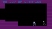 Joy of Creation 2