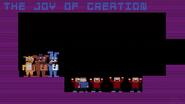 Joy of Creation 1