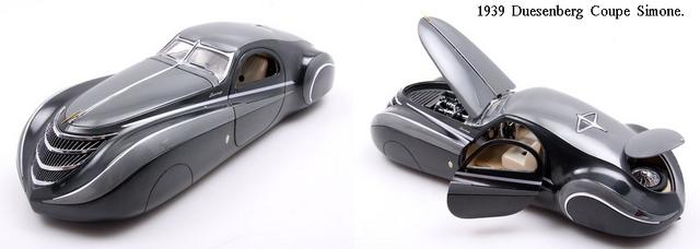 File:1939 Duesenberg Coupe Simone.png