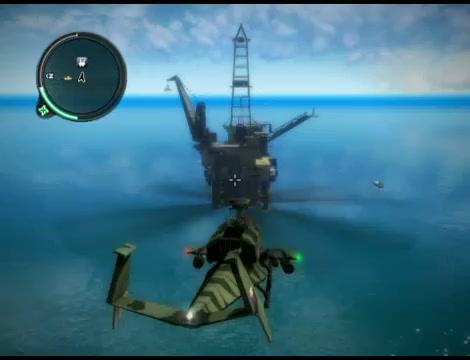 File:Just Cause 2 - Pelantar Gas Panau Timur - offshore rig 001.jpg