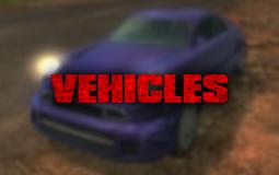 File:VehiclesJC1Portal.png