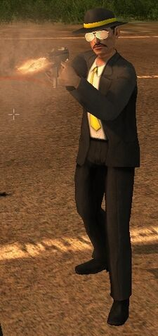 File:Soldier rioja 1, (wearing formal clothes).jpg
