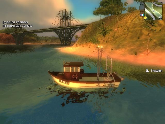 File:Trawler.png
