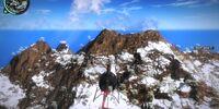 Gunung Kudus