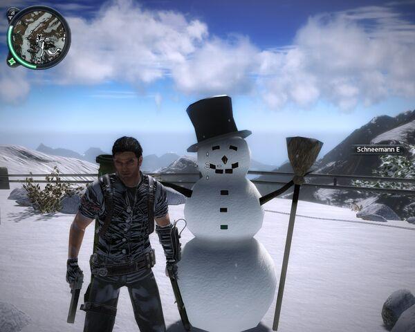 File:Mr. Snowman.jpg
