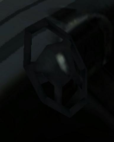 File:Vaultier logo.png