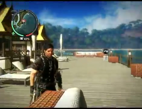 File:Just Cause 2 - Pekan Belalang - civilian village 32.jpg