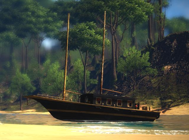 File:Kuang Adventure.png