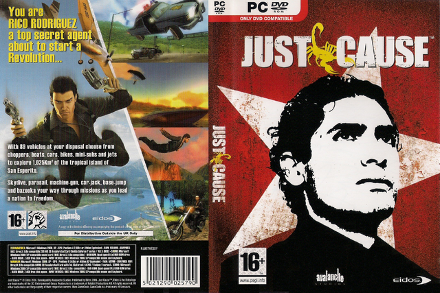 File:Just Cause PC version box cover.png