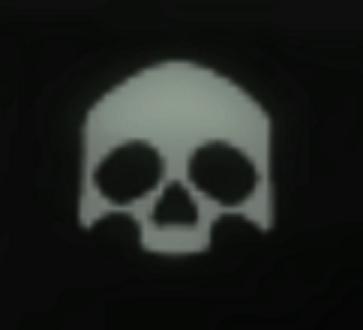 just cause 3 symbols guide