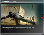 JC2 loading 5 (combat tactics)