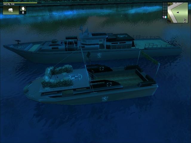 File:Triton Broadsider Triton Patroller Size Comparison.png