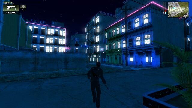 File:Town at night (San Esperito).jpg